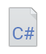 icon_script